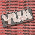 Chuck Mosley and The Vua – Demos For Sale (2016) 320 kbps