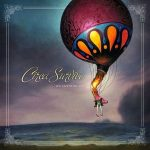 Circa Survive – On Letting Go: Deluxe Ten Year Edition (2017) 320 kbps