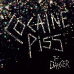 Cocaine Piss – The Dancer (2016) 320 kbps