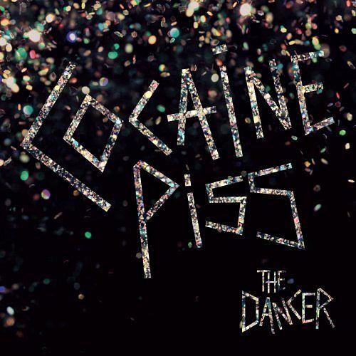 Cocaine Piss - The Dancer (2016) 320 kbps