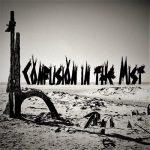Confusion in The Mist – Confusion in the Mist (2016) 320 kbps