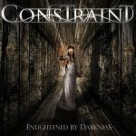 Constraint – Enlightened By Darkness (2016) 320 kbps