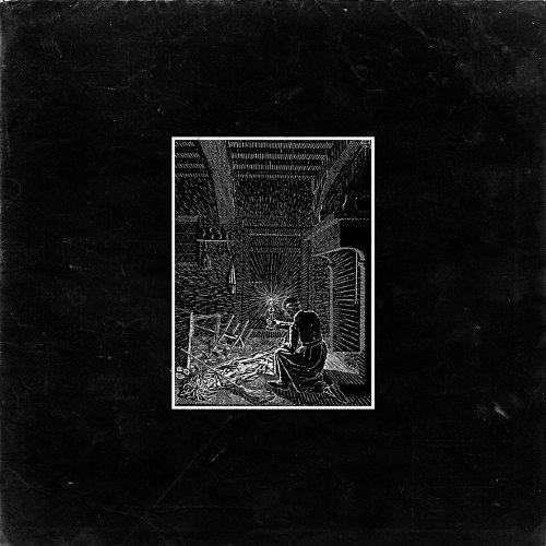 Cowardice - Without Condolence (2016) 320 kbps