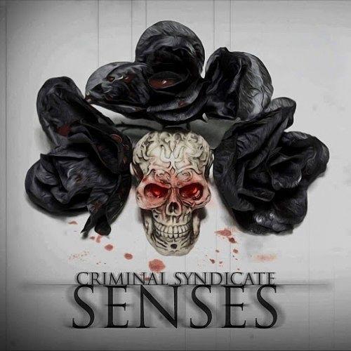 Criminal Syndicate - Senses (2017) 320 kbps