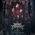 Dark Portrait – A Harrowing Atrocity (2016) 320 kbps