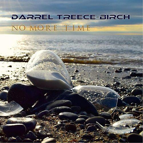 Darrel Treece-Birch - No More Time (2016) 320 kbps