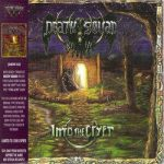 Death Squad – Into The Crypt (Limited Edition, Remastered, Reissue 2016) 320 kbps + Scans
