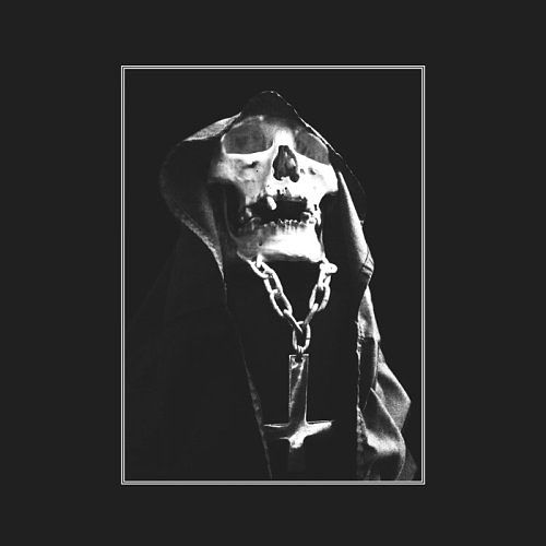 Death Worship - Extermination Mass (EP) (2016) 320 kbps