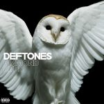 Deftones – Diamond Eyes [Deluxe Version] (Reissue 2016) 320 kbps
