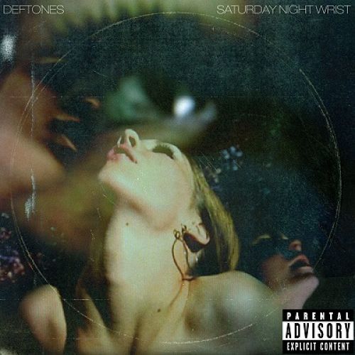 Deftones - Saturday Night Wrist (Bonus Track Version, Reissue 2016) 320 kbps