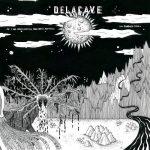 Delacave – When I'm Overthinking (2017) 320 kbps