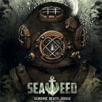 Demonic Death Judge – Seaweed (2017) 320 kbps