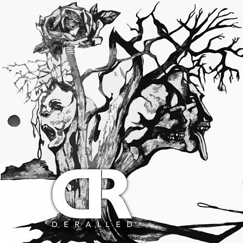 Derailed - Hanging Tree (2017) 320 kbps