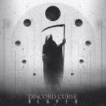 Discord Curse – Reaper (2017) 320 kbps