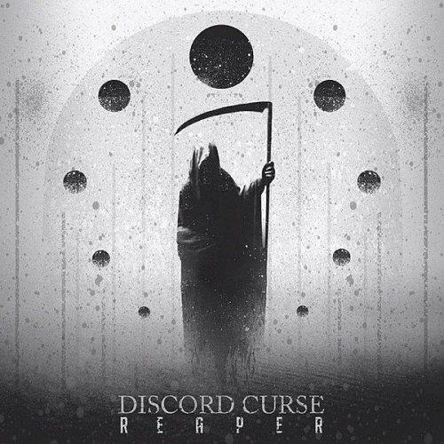 Discord Curse - Reaper (2017) 320 kbps