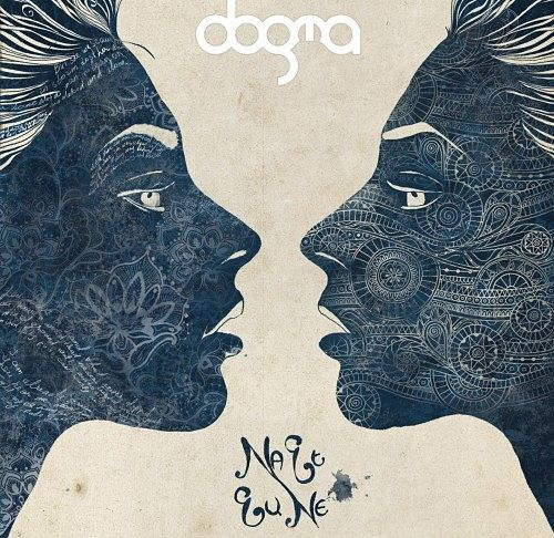 Dogma - Na Ne (2016) 320 kbps