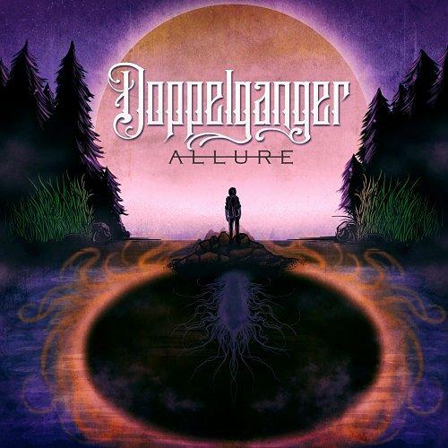 Doppelganger - Allure (2017) 320 kbps