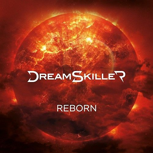 Dreamskiller - Reborn (2017)