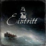 Eintritt – Eintritt [Compilation] (2016) 320 kbps