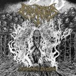 Ekpyrosis – Asphyxiating Devotion (2017) 320 kbps
