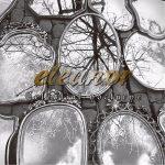 Eleanor – Celestial Nocturne (2016) 320 kbps