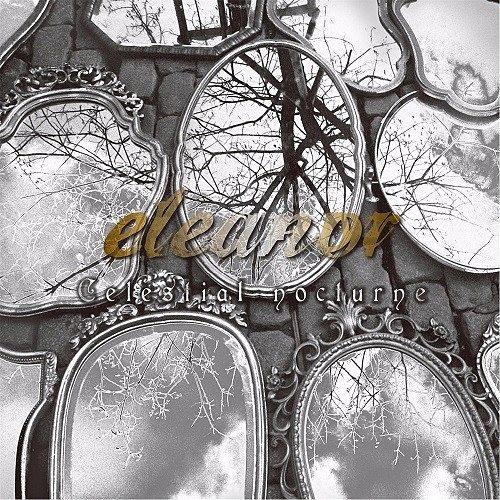 Eleanor - Celestial Nocturne (2016) 320 kbps