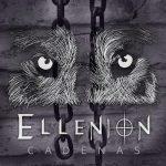 Ellenion – Cadenas (2017) 320 kbps