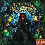 Eternal Halloween – Eternal Halloween (2016) 320 kbps