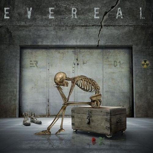 Evereal - Evereal (2017) 320 kbps