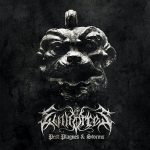 Evilforces – Pest Plagues & Storms (2016) 320 kbps