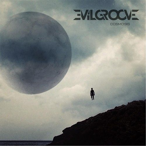 Evilgroove - Cosmosis (2017) 320 kbps