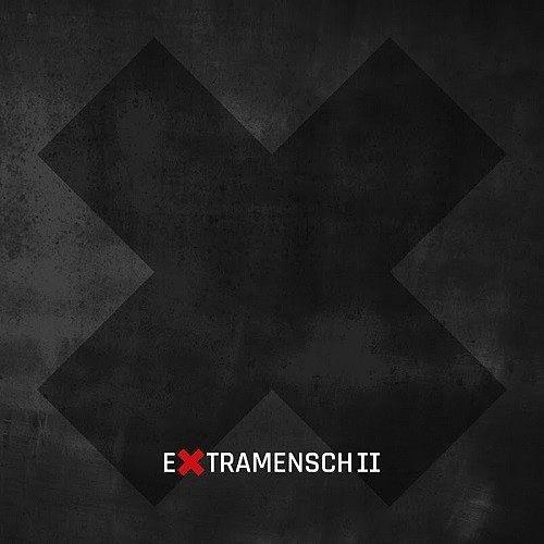 Extramensch - II (2017) 320 kbps
