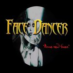 Face Dancer – Brave New Faces (2016) 320 kbps