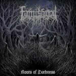 FamishGod – Roots Of Darkness (2016) 320 kbps