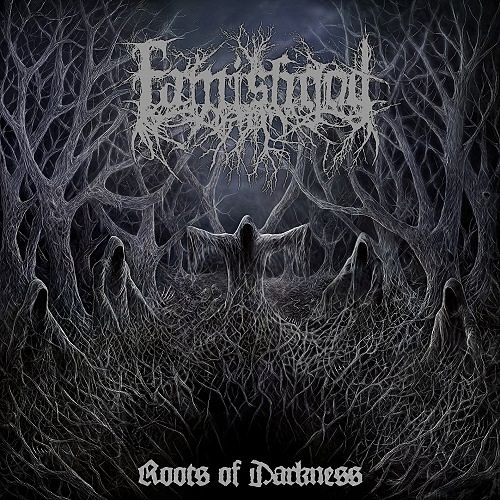 FamishGod - Roots Of Darkness (2016) 320 kbps