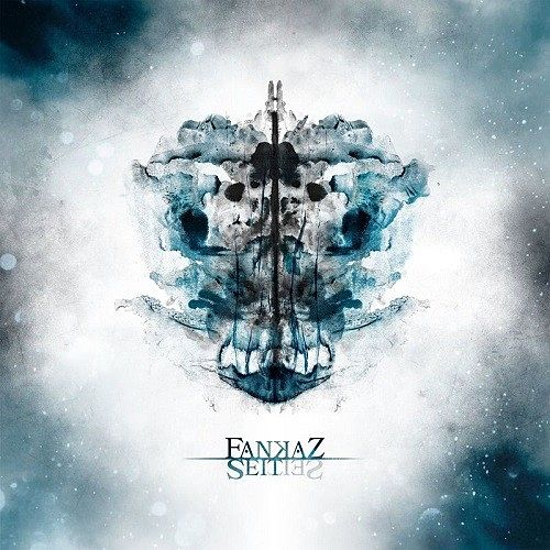 Fankaz - Seities (2017) 320 kbps