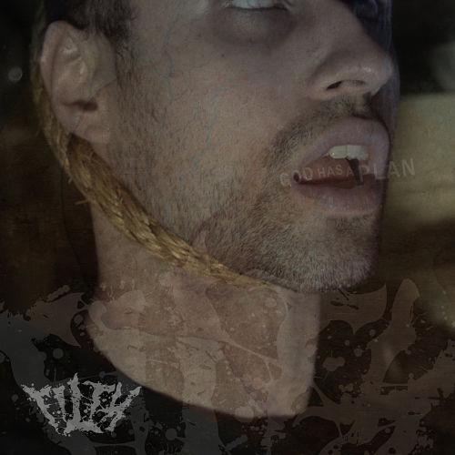 Filth - God Has a Plan (EP) (2017) 320 kbps