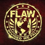 Flaw – Divided We Fall (2016) 320 kbps