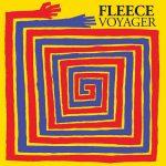 Fleece – Voyager (2017) 320 kbps