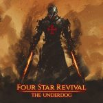Four Star Revival – The Underdog (EP) (2017) 320 kbps