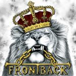 Frontback – Heart of a Lion (2017) 320 kbps