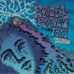 Frozen Planet….1969 – Electric Smokehouse (2017) 320 kbps