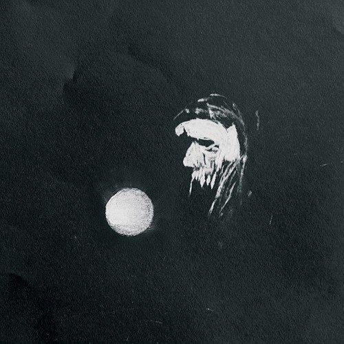 Furia - Księżyc Milczy Luty (2016) 320 kbps