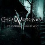 Ghost Of Veronica – My Darkness Welcomes You [EP] (2017) 320 kbps