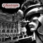 Ghostrain – The Empire Falls (2017) 320 kbps