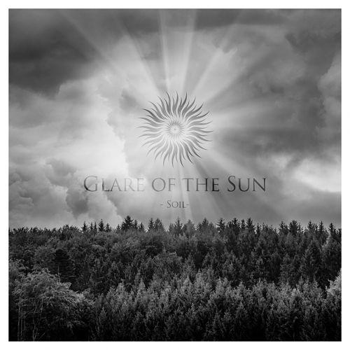 Glare Of The Sun - Soil (2017) 320 kbps
