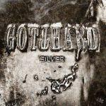 Gotthard – Silver (2017) 320 kbps + Scans
