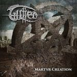Gutted – Martyr Creation (2016) 320 kbps (upconvert)