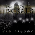 Haunt of Jackals – The Chosen (2017) 320 kbps