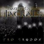 Haunt of Jackals – The Chosen (2017) 320 kbps